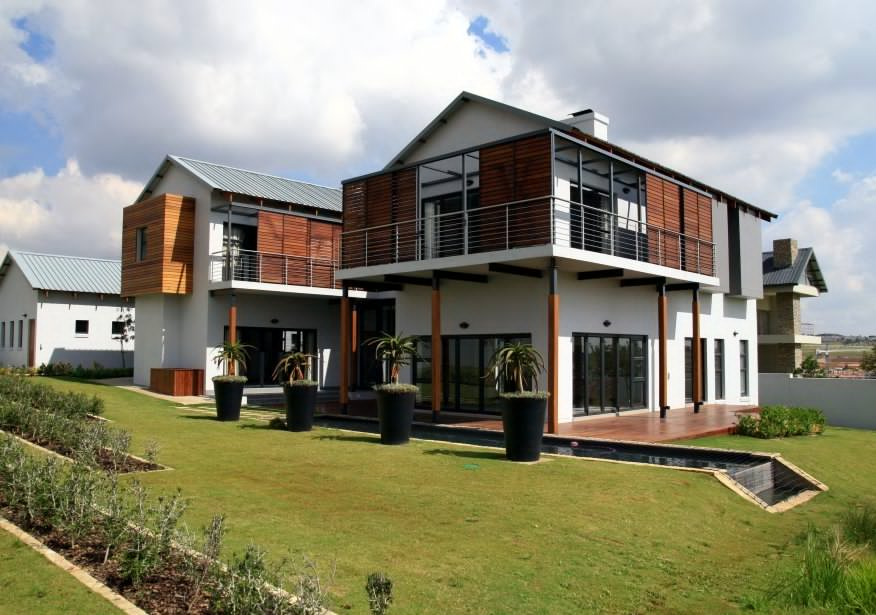 WaterfallCountry-Estate-house4b