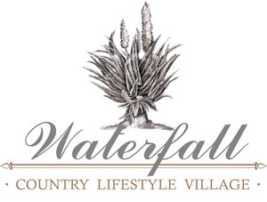 Waterfall-Village-Logo